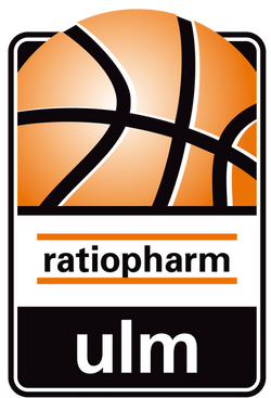 ratiopharm Ulm vs. Bonn