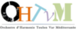 Logo OHTVM officiel - jpeg.jpg