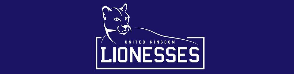 lioness%20web-01_edited.jpg