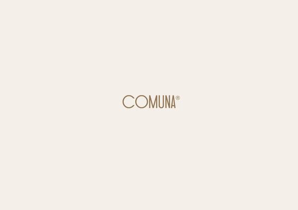 comuna.jpg
