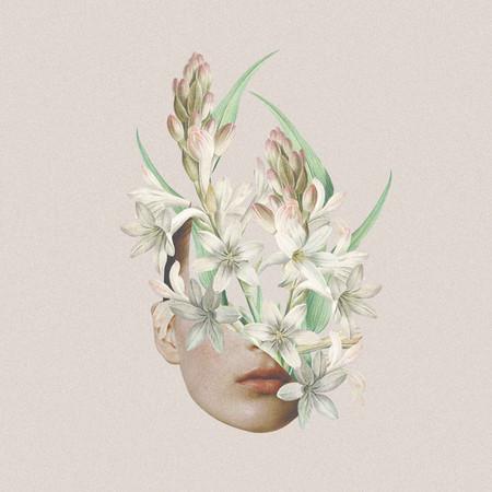 Flourish_MPadilla.jpg
