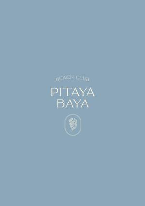 pitayabaya.jpg
