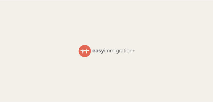 easyimmigrationlogo.jpg