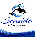 Seaside Home Team, EXP Realty