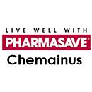 Chemainus Pharmasave