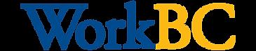 workbc-logo.png