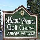 Mount Brenton Golf Course