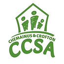 Chemainus Community School's Association
