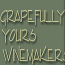 Grapefully Yours Winemakers