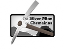The Silver Mine on Chemainus