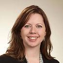 Kristy Landry - Edward Jones Financial