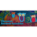Chemainus Residents Association