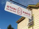 Thai Pinto Cuisine