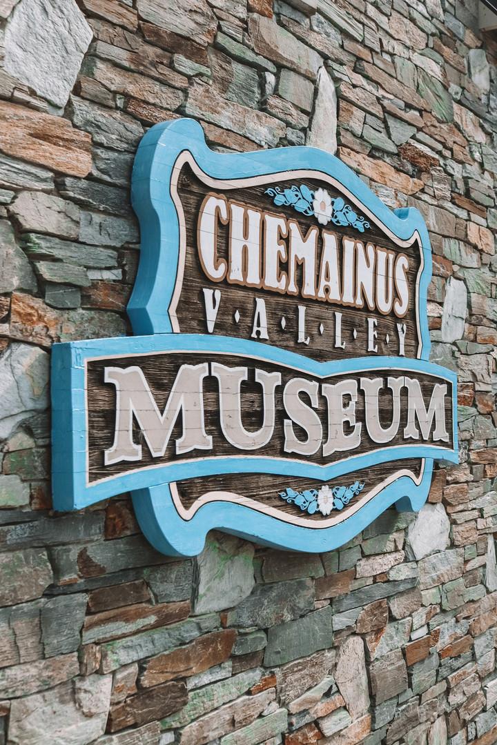 ChemainusMuseum.jpg