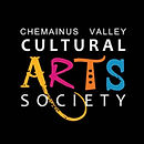 Chemainus Valley Cultural Arts Society