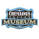 Chemainus Valley Historical Society