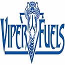 Viper Fuels Inc.