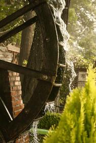 Waterwheel (2).jpg