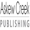 Askew Creek Publishing