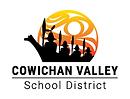 School District 79 (Cowichan Valley)