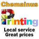 Chemainus Printing
