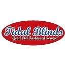 Tidal Blinds