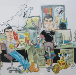 Virtual Informática