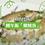 Thumbnail: 社聯照護食 - 團年飯「釀鯪魚」@ 軟餐廚房 照護食廚房