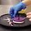 Thumbnail: 社聯照護食 -「食得喜」樂齡美食烹飪大賽2020星級大廚備戰班