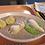 "Thumbnail: 社聯照護食 - 長者「懷錫料理」""Care Cuisine"" for the Elderly"