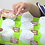 """Thumbnail: 長者吞嚥困難也能享用「盛饌」Elderly suffering swallowing difficulty can also enjoy a """"Graceful"""