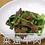 Thumbnail: 社聯照護食 - 照護食菜式2020回顧