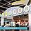 Thumbnail: 社聯照護食 - 照顧 + 愛護 + 食物 @ 第四屆「樂齡科技博覽暨高峰會」樂齡亞洲美食