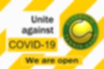 Covid19 openR.JPG