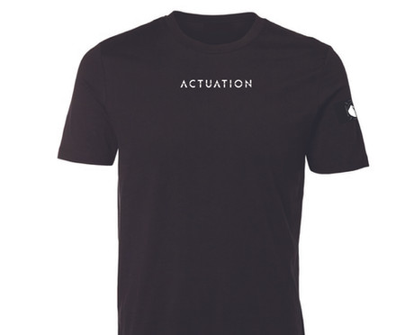 Tshirt wix.jpg
