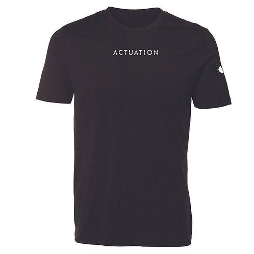 Actuation T-Shirt 2021