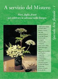 arte floreale1.JPG
