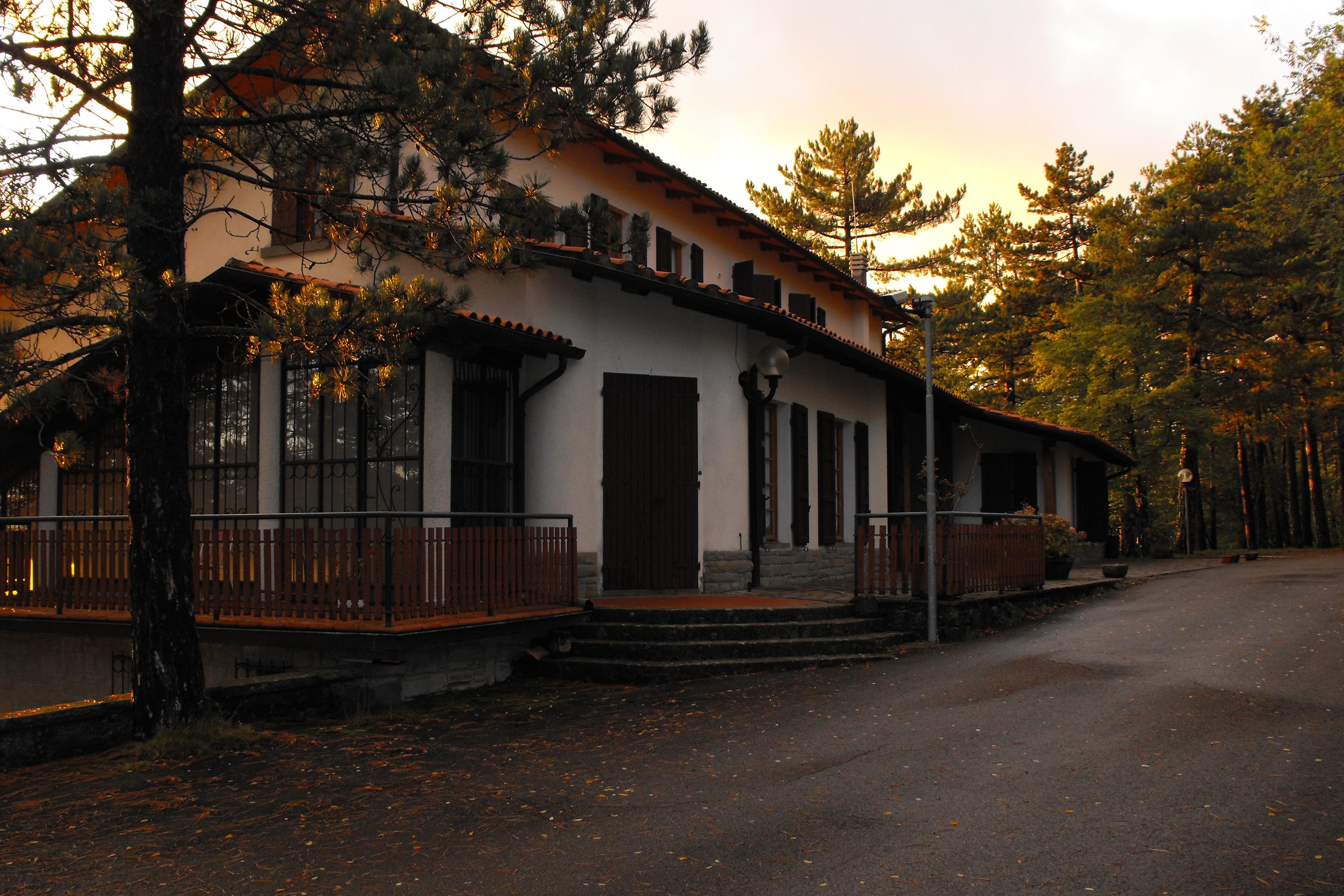 Ottobre 2009 122