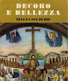 DECORO E BELLEZZA COP..JPG