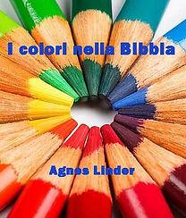 colori-complementari.jpg