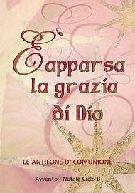 è_aparsa_la_grazia_di_Dio.JPG