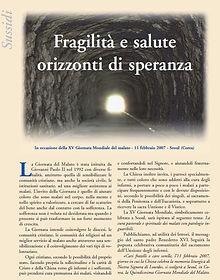 fragilità_e_salute_unzione_infermi.JPG