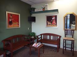 Inside Office