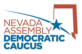 Nevada_Assembly_Democratic_Caucus.jpg