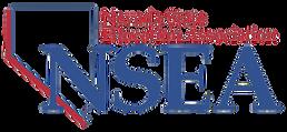 NSEA HDLogo.png
