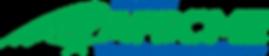 afscme-4041-logo-hi.png