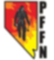 Professional fire fighters logo.jpg