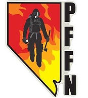 Professional fire fighters logo.jpg