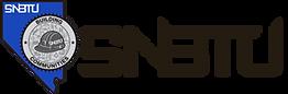 SNBTU-Mobile-Website-Logo.png