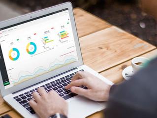 5 Dicas de marketing digital para pequenos empreendedores
